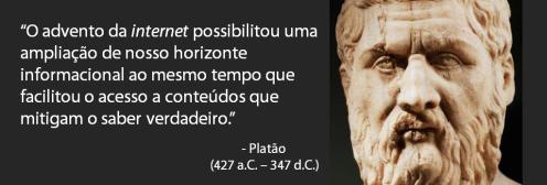 citac3a7c3a3o-platc3a3o.png?w=497&h=168