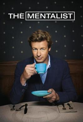 The Mentalist 3