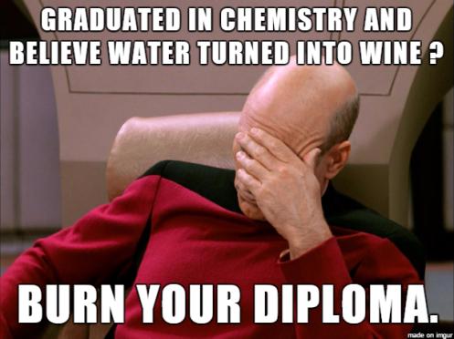Rasgue seu diploma - Quí 2