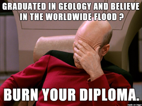 Rasgue seu diploma - Geo 2