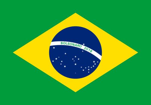 bandeira 6