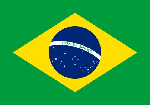 bandeira 8