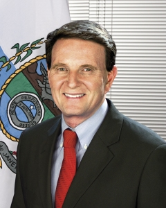 marcelo-crivella-novo-prefeito-do-rio-de-janeiro